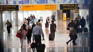 US-Airports-280117.jpg