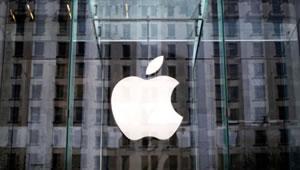 apple-1-280117.jpg