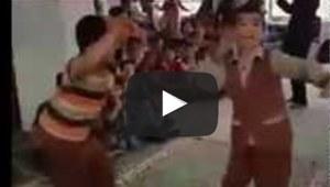 dance_in_mosque.JPG