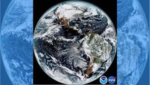 earth-280117.jpg
