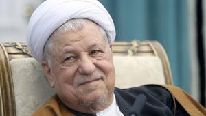Akbar-Hashemi-Rafsanjani.jpg