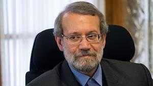 Ali-Larijani-290117.jpg