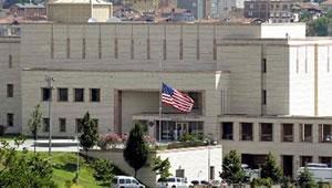 US-Consulat-Istanbul-290117.jpg