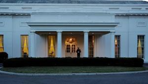 White-House-290117.jpg