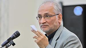 Hossein-Marashi.jpg