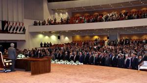 Iraq-parliament.jpg