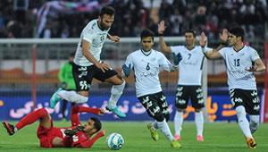 Saba-Football.jpg