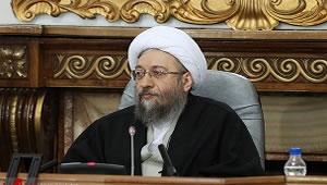Sadegh-Amoli-Larijani.jpg