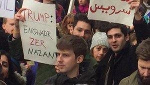 TrumpProtestIranianBamazzeh_small.jpg