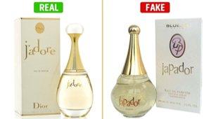 fakePerfumes_small.jpg