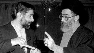 kinehKhameneiMussavi_small.jpg