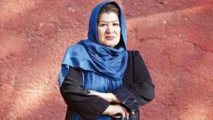 Pouran-Derakhshandeh.jpg