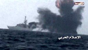 yemenSaudiAttackShip_small.jpg