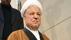 Akbar_Hashemi_Rafsanjani_2.jpg