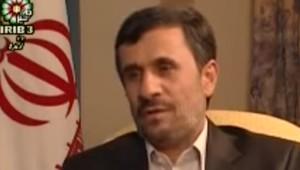 ahmadinejad_onTV_small.jpg