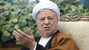 akbar_Hashemi_Rafsanjani.jpg