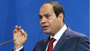 Abdolfattah_Al_Sisi.jpg
