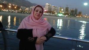 Raheleh_Rahemipour.jpg
