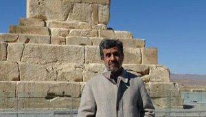 ahmadinejad_pasargad_small.jpg