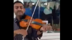 violin_street_performer_small.jpg