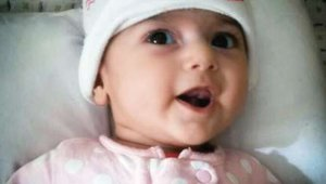 iranian_sick_child_trump_small.jpg