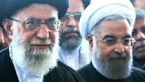 khamenei_rouhani_small.jpg