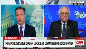 Bernie_Sanders_CNN_small.jpg