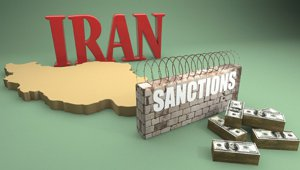 IranianSanctions_small.jpg