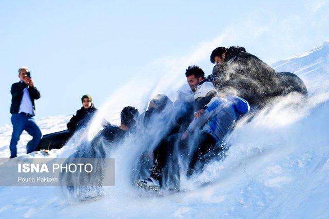snowTubeSelfie6.jpg