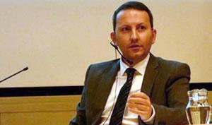 Ahmad_Reza_Jalali.jpg