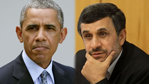 Ahmadinejad_Obama.jpg