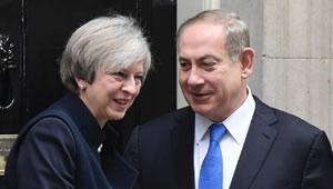 May_Netanyahu-2.jpg