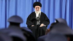 ali_khameneei.jpg