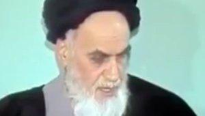 khomeini_headshot_small.jpg