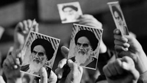 khomeinipictures_demonstrations_small.jpg