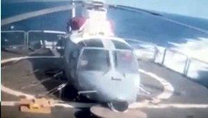 saudiHilcopter_onShip_small.jpg