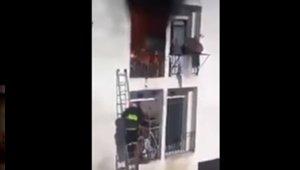 firemen_rasht_small.jpg