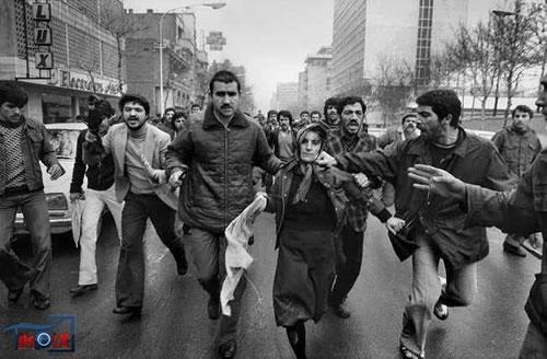 Enghelab_Iran_1.jpg