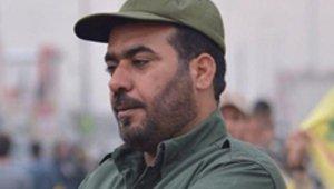 IraqHizbollahLeader_killed_small.jpg