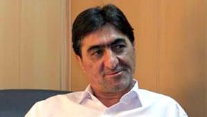 Naser_Mohammadkhani.jpg