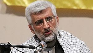 Saeid_Jalili.jpg