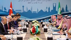 Saudi_Turkey.jpg
