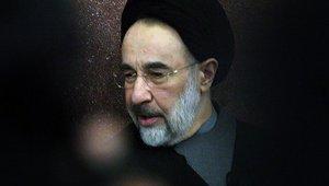 khatami112431_small.jpg