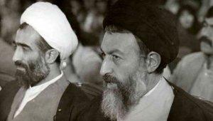 beheshti_US_wikiLeaks_small.jpg