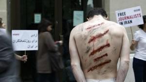 matbooat-Iran22.jpg