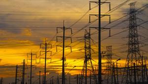 Bargh_electricity.jpg