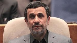 Mahmoud_Ahmadinejad.jpg