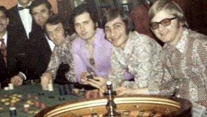 casinoAbali_small.jpg