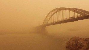 khoozestan_smog_small.jpg