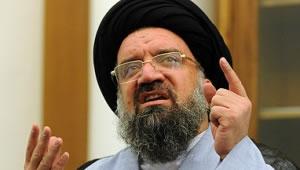 Ahmad_Khatami.jpg